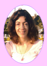Astrologue en ligne - Sarah Brossillon