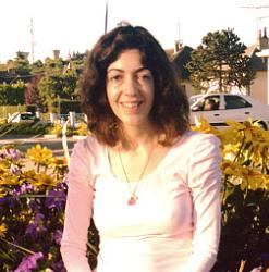 redacteur-web-astrologue-sarah-brossillon-2