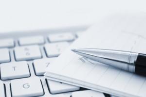Prestations de rédaction web et de référencement