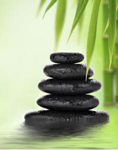 Bien-être - Relaxation - Méditation - Visualisation