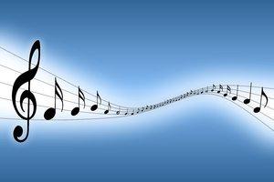 Site de téléchargement de musiques