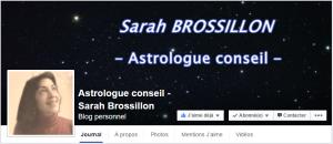 Astrologue Paris